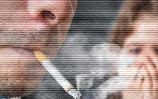 Можно ли курить в подъезде жилого дома. Куда жаловаться на курящих в подъезде