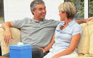 Как подарить квартиру жене – особенности оформления дарственной