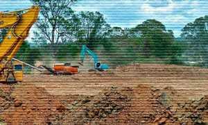 Изъятие земельных участков: основания, порядок