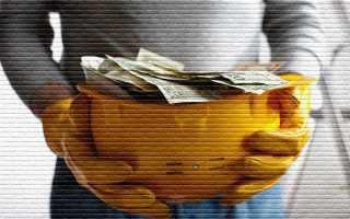 Налоговый вычет на ремонт квартиры — кому полагается и как получить