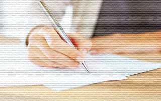 Что такое административный отпуск, кому и когда он предоставляется