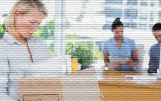 Как правильно оформить увольнение по соглашению сторон