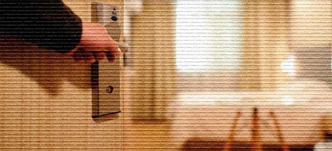 Право пользования жилым помещением, предоставленным по завещательному отказу