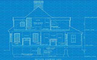 Перепланировка квартиры — как оформить (узаконить)