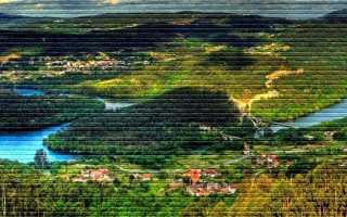 Какие бывают виды и категории земельных участков