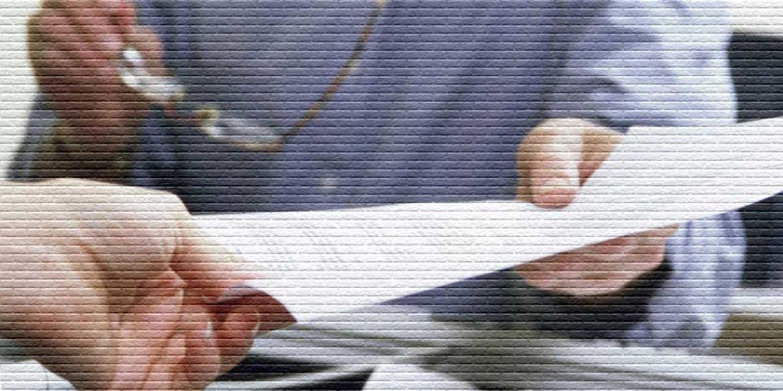 Акт приема-передачи при дарении квартиры - картинка