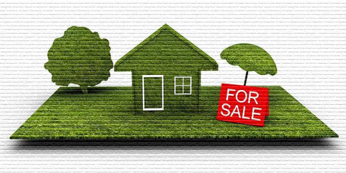 Договор купли продажи земельного участка - картинка