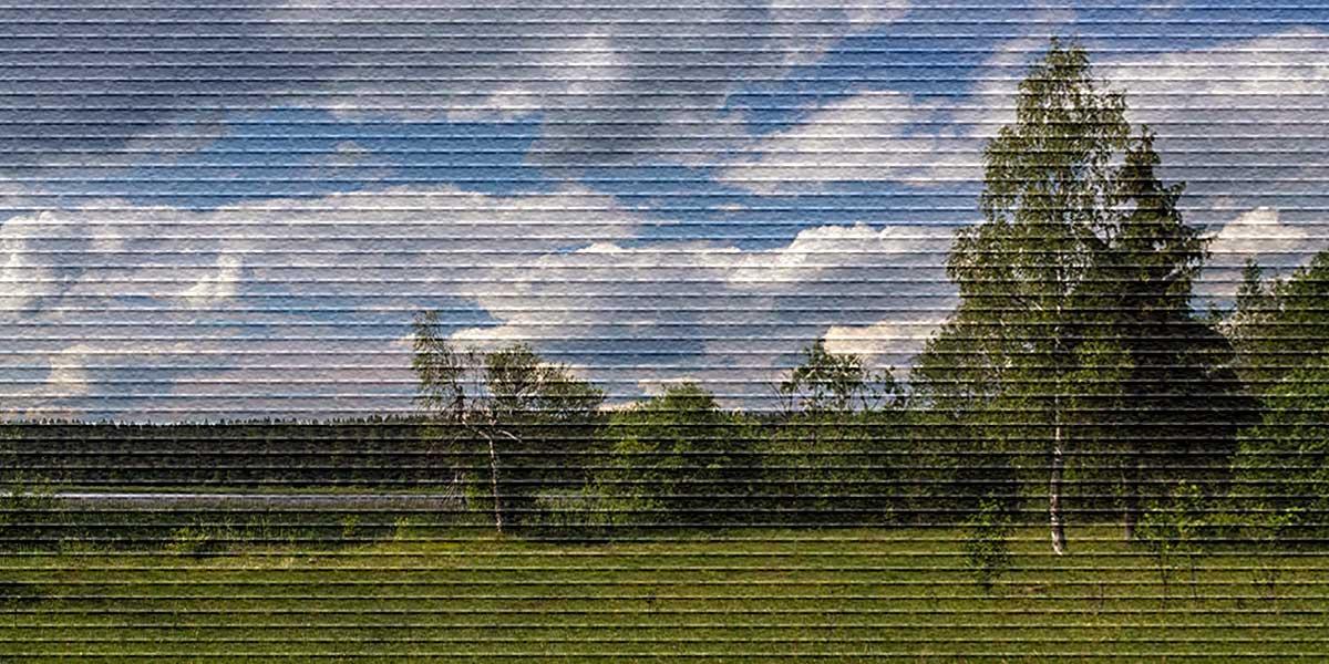 Земли запаса - картинка