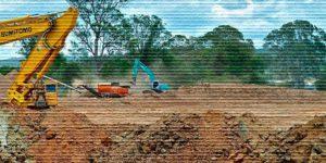 Изъятие земельного участка - картинка