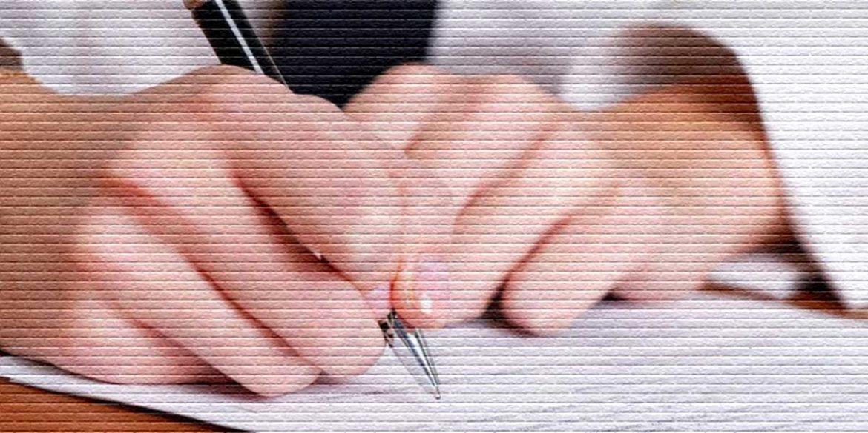 Как написать дарственную на квартиру - картинка
