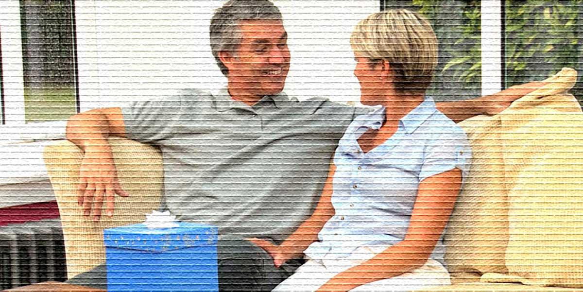 Все о том, как подарить жене или мужу долю в квартире, а также образец согласия других собственников