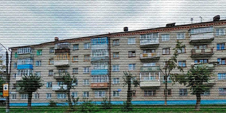 Как правильно купить квартиру на вторичном рынке - картинка