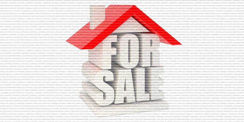Как правильно продать квартиру - картинка