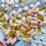 Как вернуть деньги за лекарства - картинка