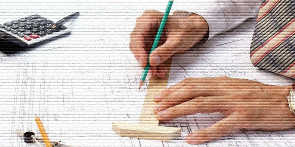 Внесение изменений в кадастровые записи о земельном участке порядок действий собственника