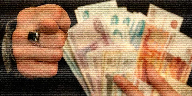 Как взыскать деньги за ремонт если затопили - картинка
