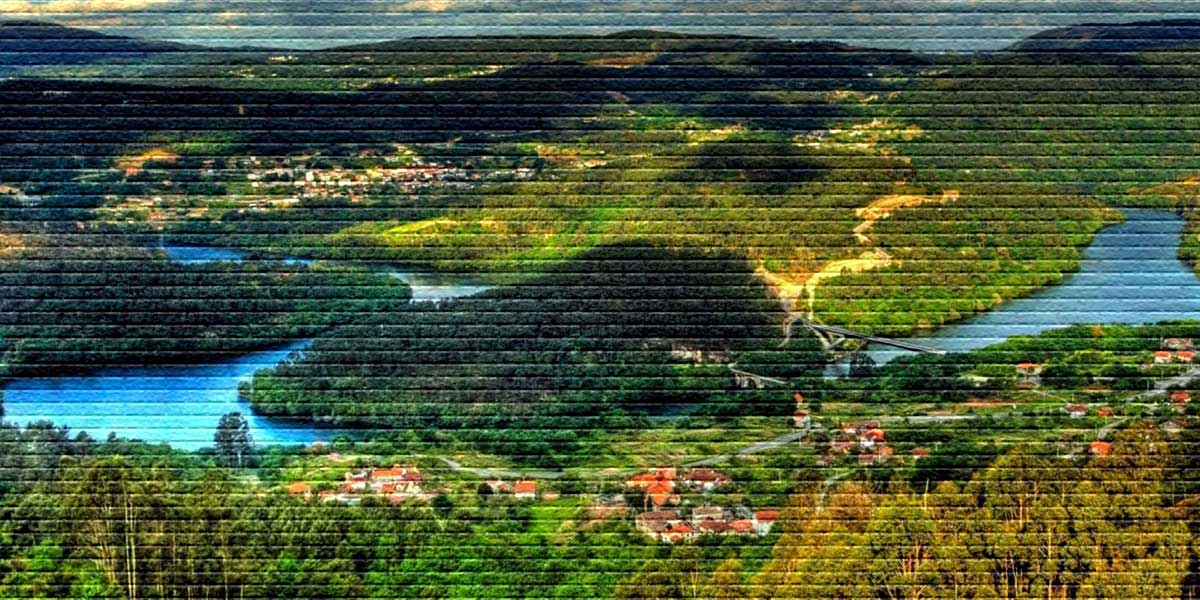 Категории назначения земельных участков - картинка