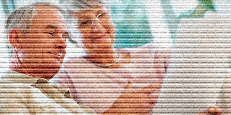 Льготы по налогу для пенсионеров - картинка