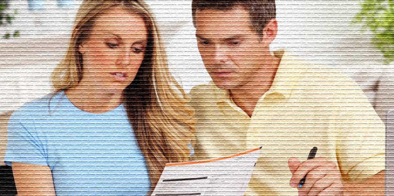 Льготы по налогу на имущество физлиц - картинка
