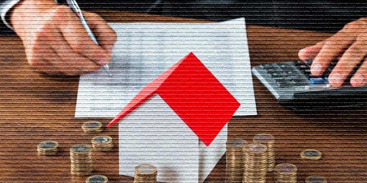Льготы по налогу на имущество юрлиц - картинка