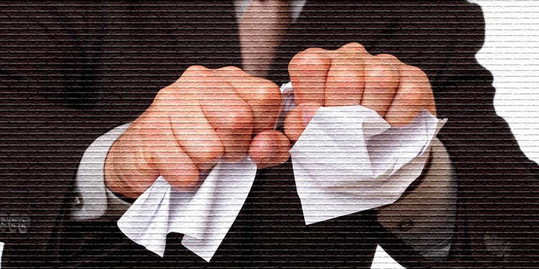 Можно ли оспорить приватизацию - картинка