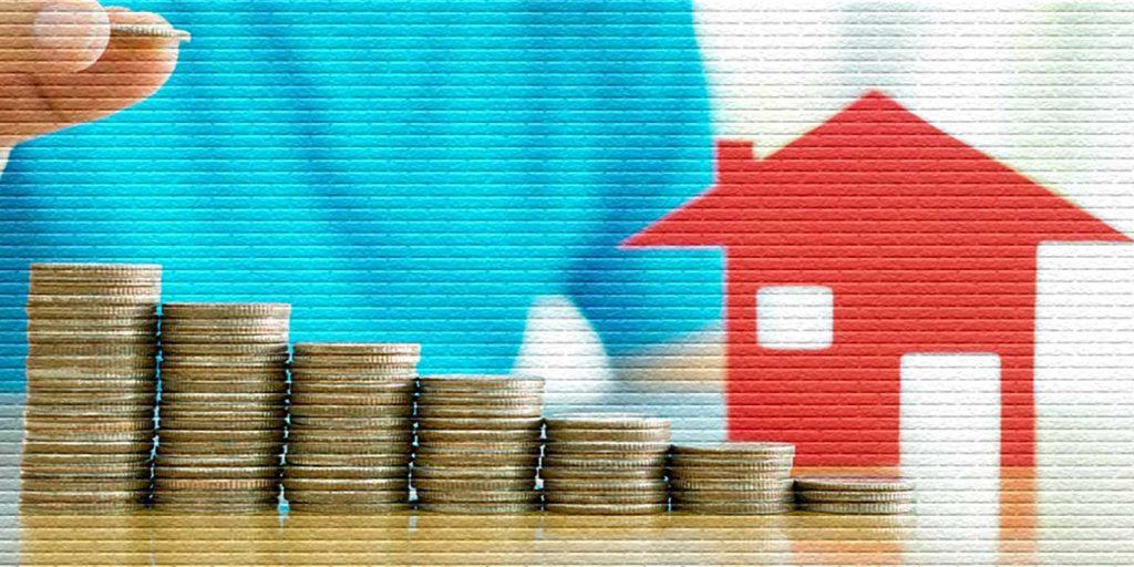 Ставка налога на имущество на апартаменты