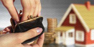 Налог на дарение недвижимости - картинка