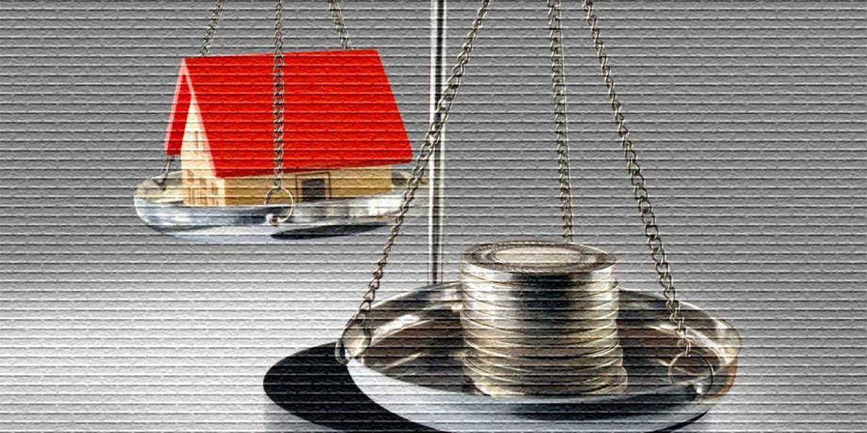 Налог на наследство - картинка
