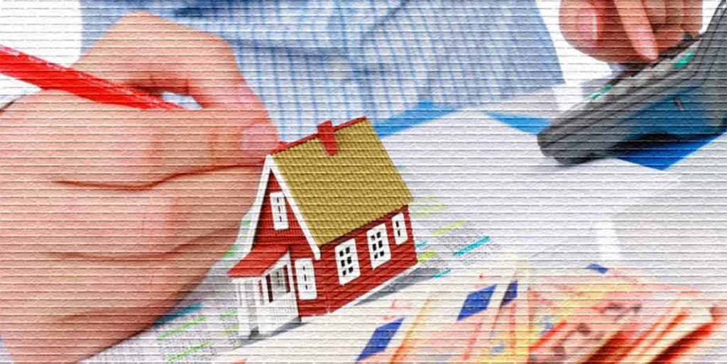 налог квартиры