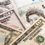Налог при продаже валюты - картинка