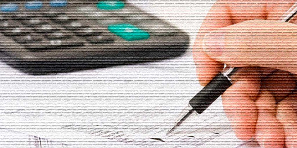 Налоговые вычеты и льготы - картинка