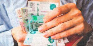 Налоговый вычет по ДДУ - картинка