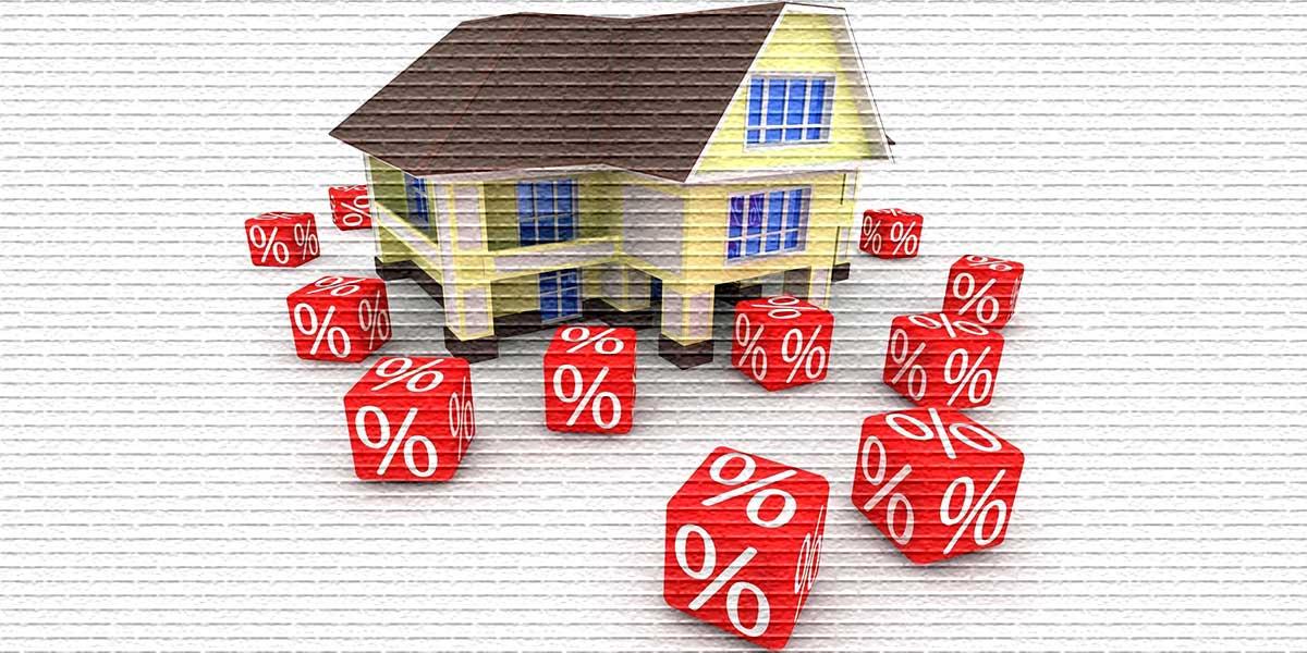 Налоговый вычет при покупке квартиры в ипотеку - картинка