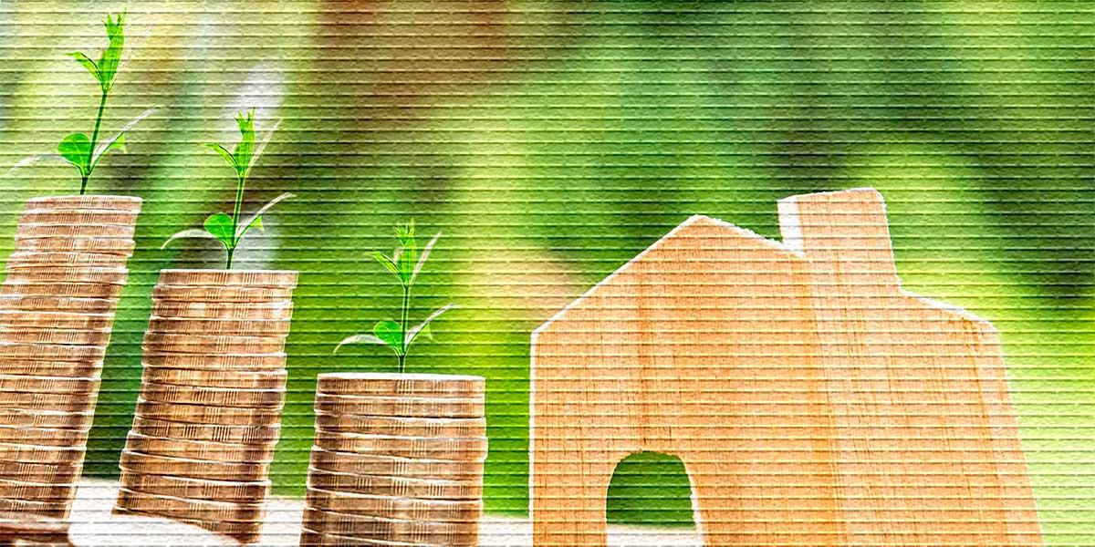 Налоговый вычет при покупке квартиры - картинка