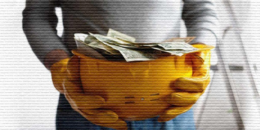 Налоговый вычет за ремонт квартиры - картинка