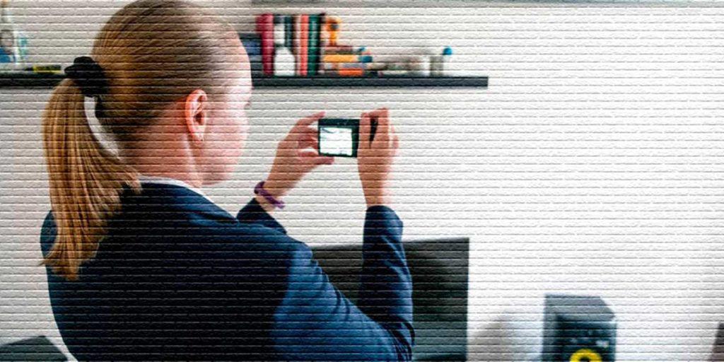 Оценка квартиры - картинка