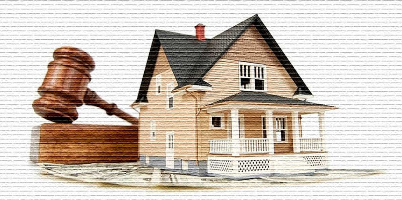 Оформление наследства на квартиру - картинка