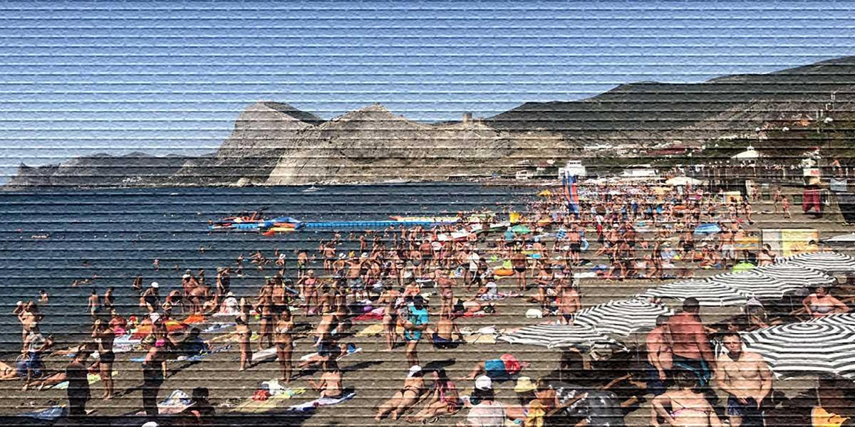 Российские курорты - отдых за счет работодателя