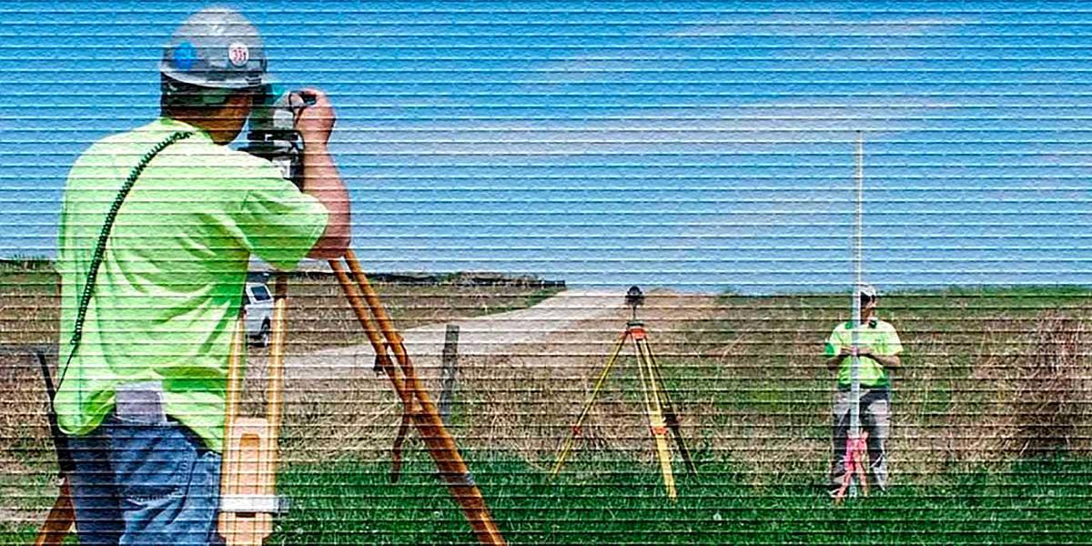 Перераспределение земельных участков - картинка