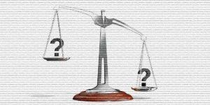 Почему кадастровая стоимость выше рыночной - картинка