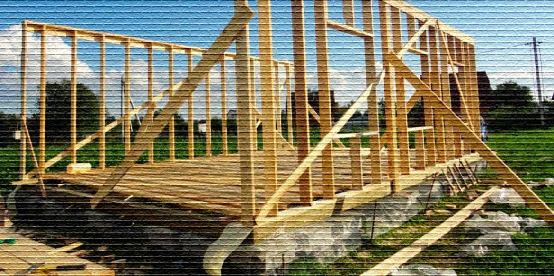 Получить землю под строительство дома - картинка