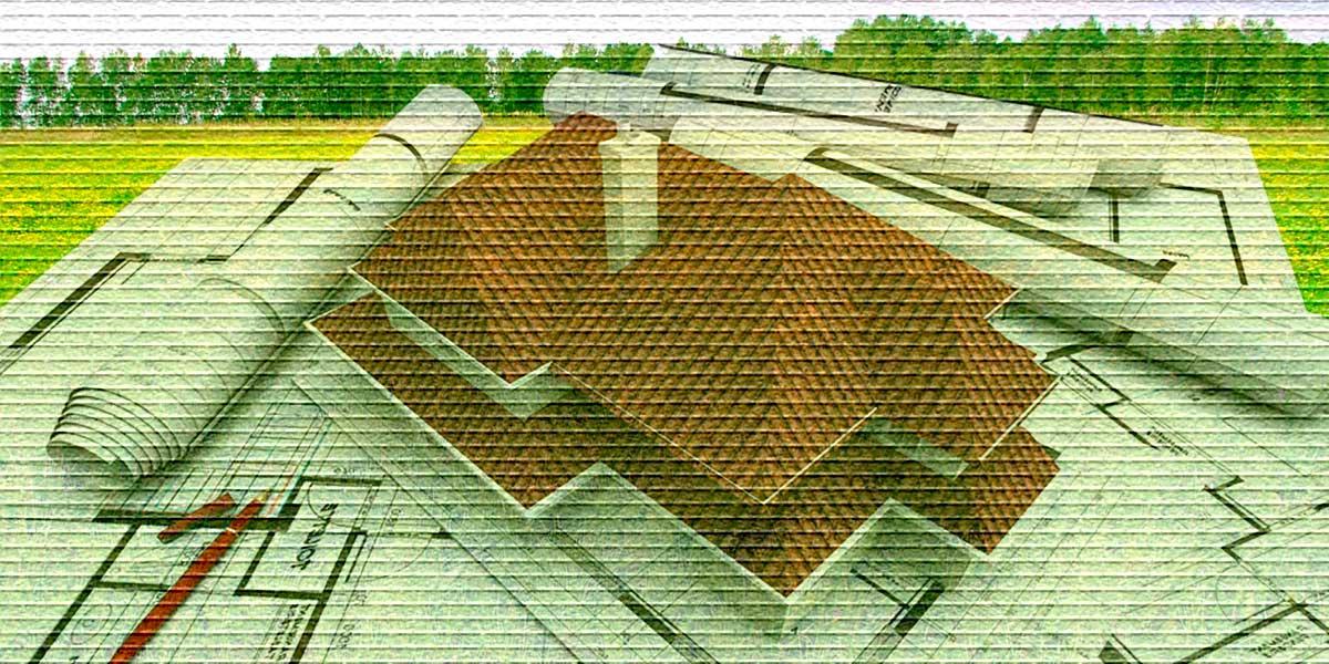 Постановка земельного участка на кадастровый учет - картинка