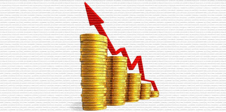 Повышение тарифов - картинка