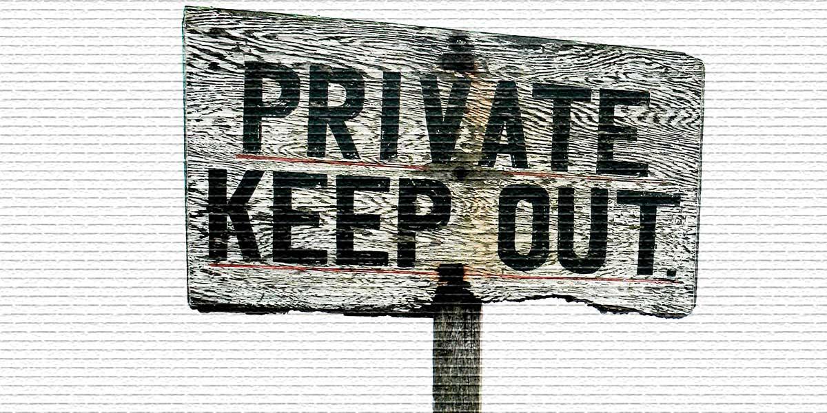 Приватизация квартиры - картинка