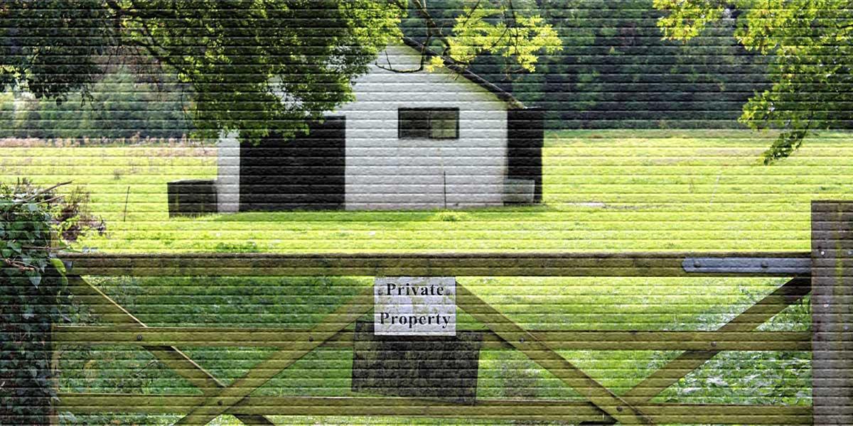 Признание права собственности - картинка