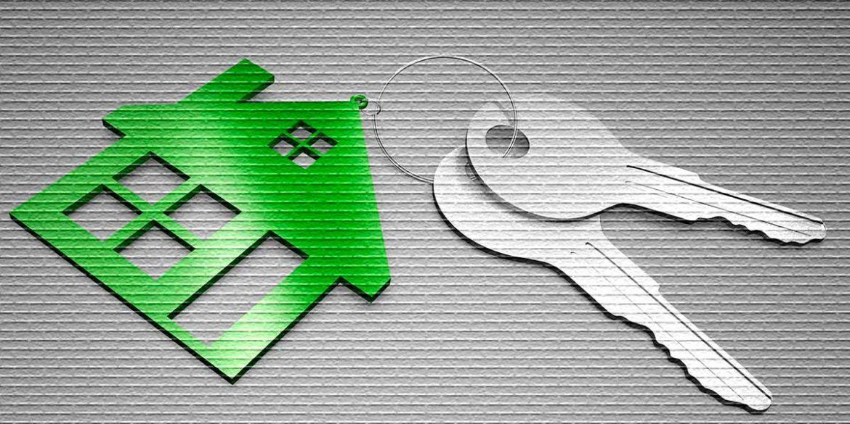 Продажи квартиры в ипотеке - картинка