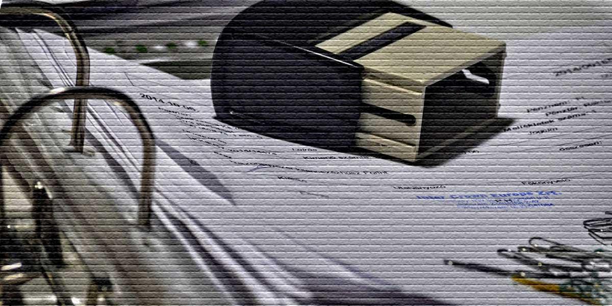 Регистрация договора аренды нежилого помещения - картинка