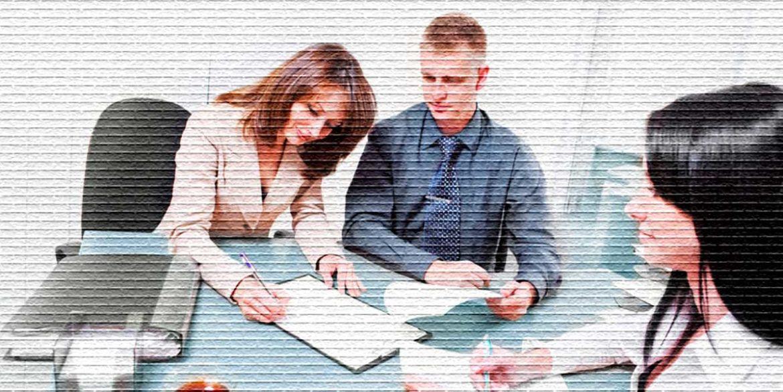 Регистрация общей долевой собственности - картинка