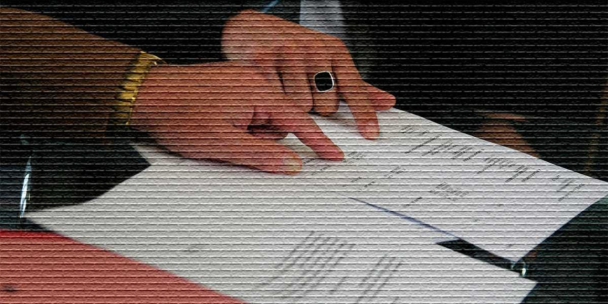 Составить договор аренды квартиры - картинка