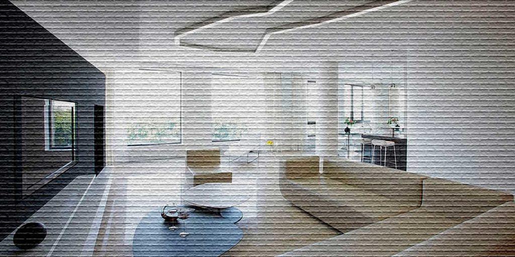 Способы улучшения жилищных условий - картинка
